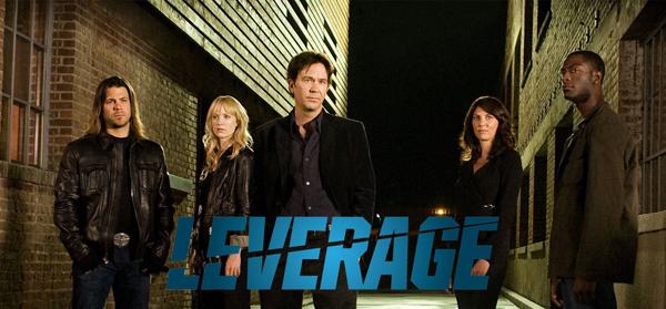leverage-03