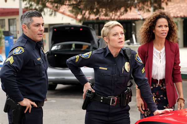 the-fosters-s4-02