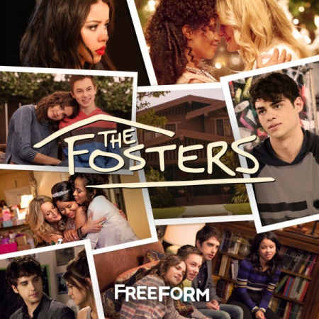 the-fosters-s4-cuadrada