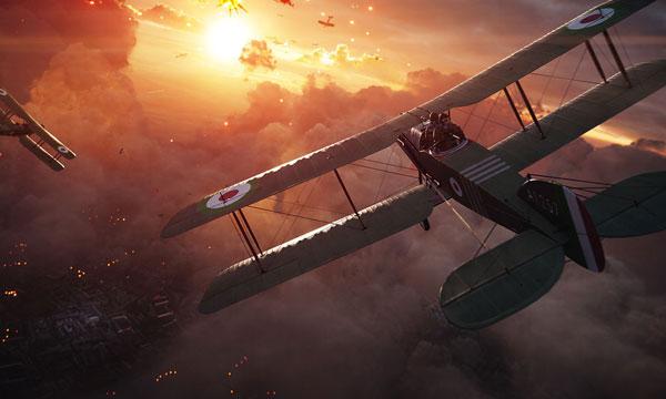 battlefield-1-planes