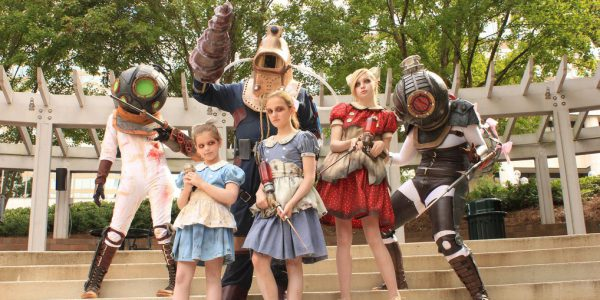 bioshock_2_group_by_tn_scotsman-d6pl99d