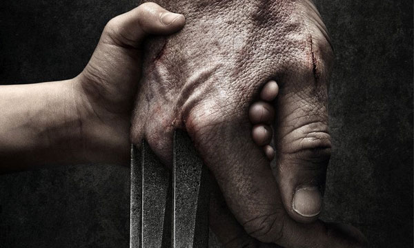 logan-poster-movie