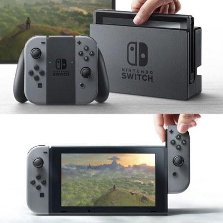 nintendo-switch-main