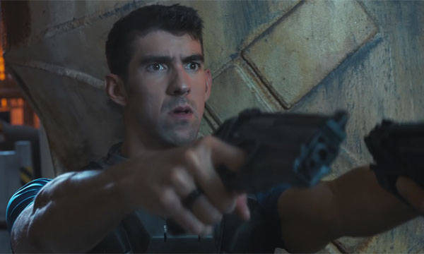 phelps-call-of-duty-trailer