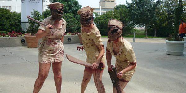we_nurses_three__silent_hill_by_perfectparadox