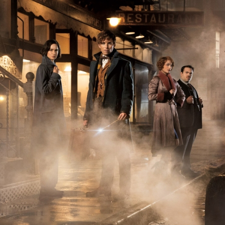 397020-fantastic-beasts-and-where-to-find-them-facebook-crop