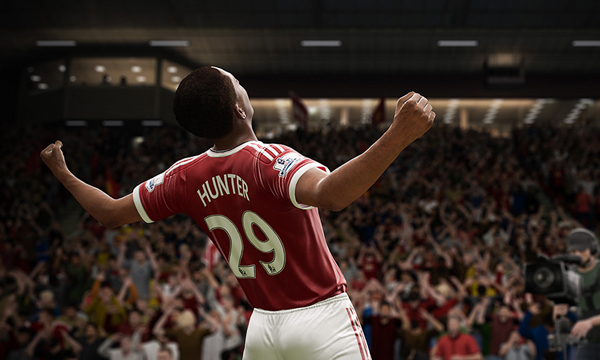 alex-hunter-journey-fifa-17