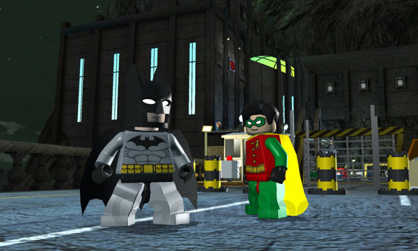 lego-batman-the-videogame