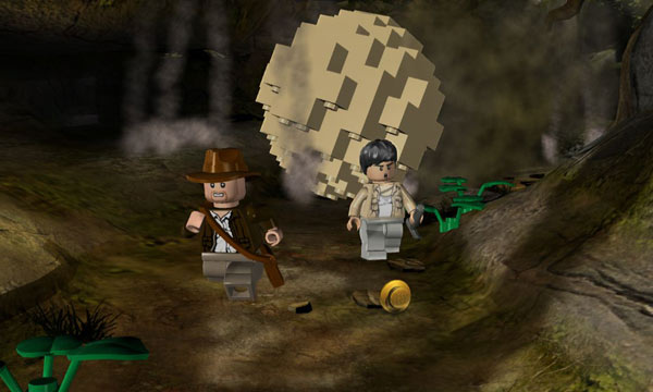 lego-indiana-jones-1