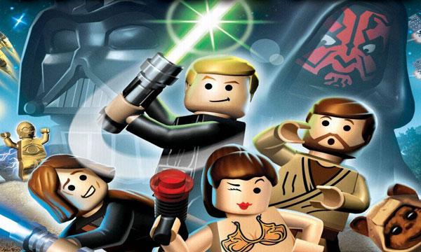 lego-star-wars-complete-saga