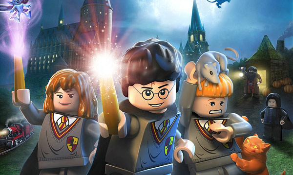 lego_harry_potter