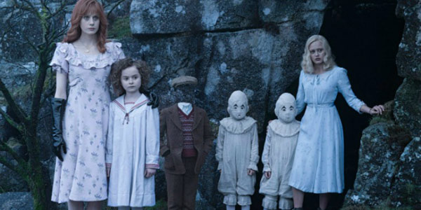 miss-peregrine-movie