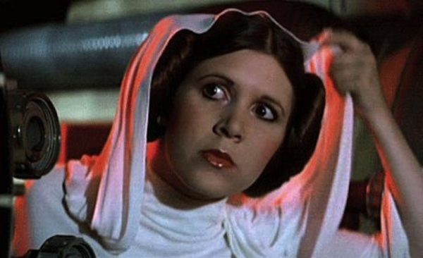 carrie-fisher-to-return-as-princess-leia-in-star-wars-episode-vii-1-e1362565889271