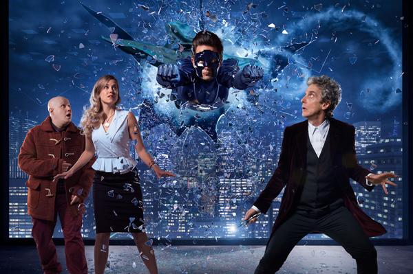 doctor-who-christmas-2016-01