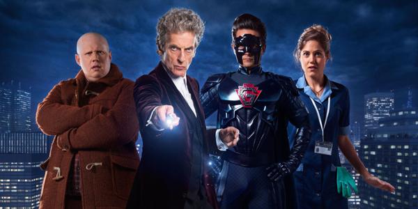 doctor-who-christmas-2016-02