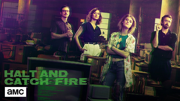 halt-and-catch-fire-s3-poster