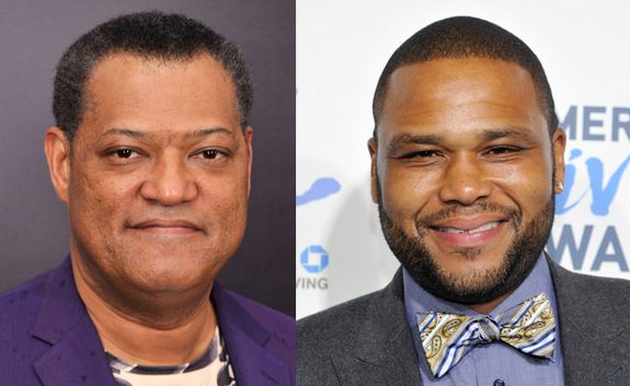 laurence-fishburne-and-anthony-anderson