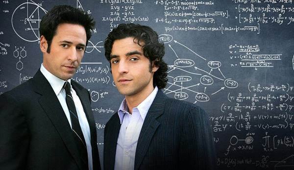 numb3rs-01