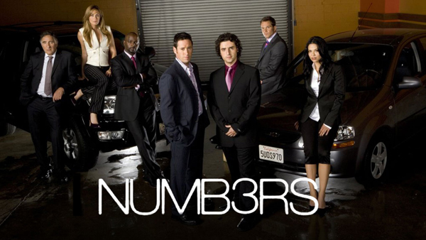 numb3rs-02
