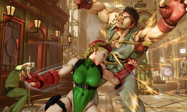 street-fighter-v-ryu-cammy