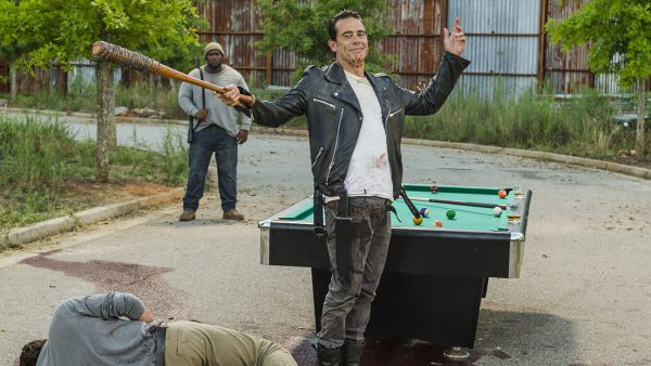 the_walking_dead_s07e08_still_4