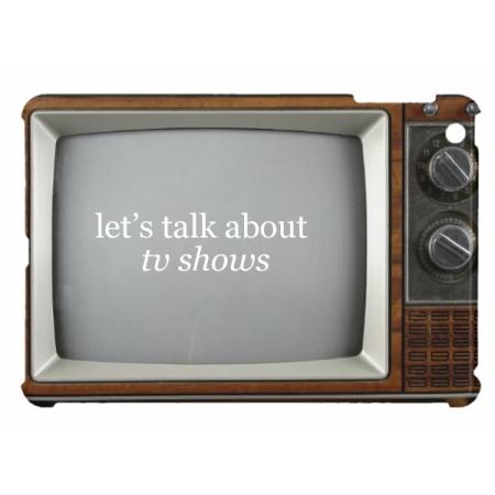tv-y-vida