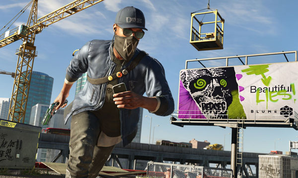 watch-dogs-2-san-francisco