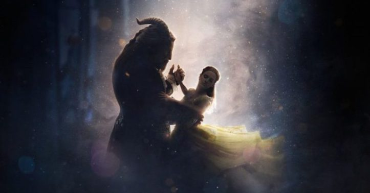 beauty-and-the-beast-poster-e1483971126270
