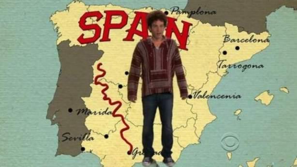 ccavm-mapa-espana