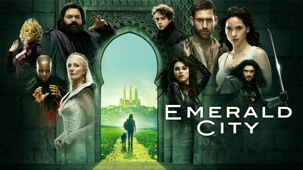emeraldcity_s1_a_tt_horiz_layeredkeyart