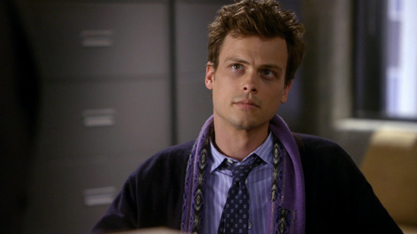 genios-spencer-reid