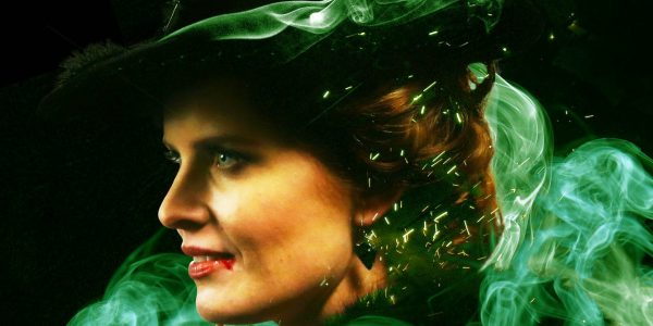 zelena-once-upon-a-time-37009725-1280-1280