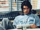 En la televisión patria uno de los mayores crushes televisivos de los 90 fue el Quimi de Antonio Hortelano.