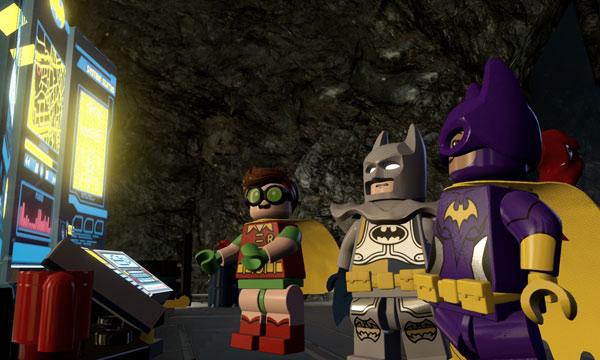 batman-robin-batgirl-lego-pelicula