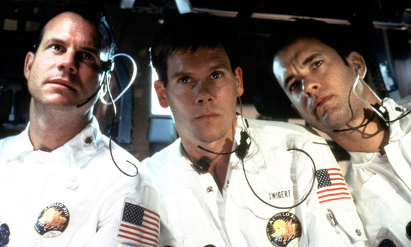 bill-paxton-apollo-13