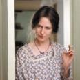 La autora británica escribió clásicos como la Señora Dalloway y le sirvió a Kidman para conseguir la preciada estatuilla en 2003