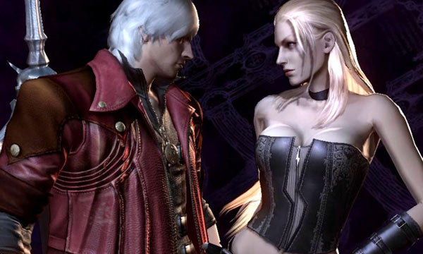 dante-trish-devil-may-cry