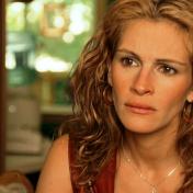 En 2001, Julia Roberts consiguió el Oscar a mejor actriz por este papel