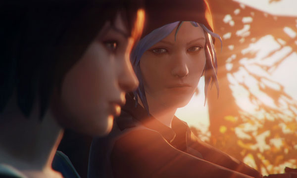 life-is-strange-max-chloe
