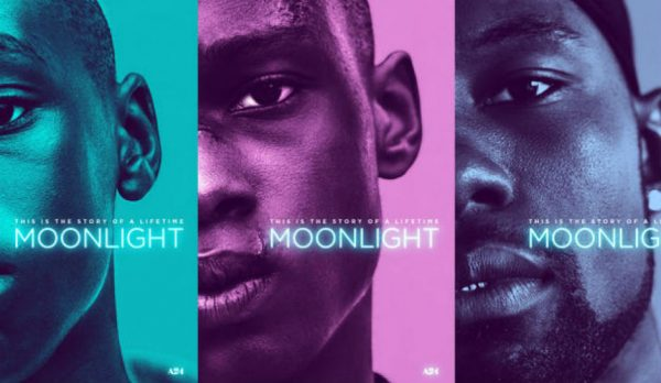 moonlight-oscars
