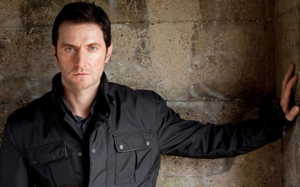 richard-armitage-wallpaper-richard-armitage-34473450-1280-800