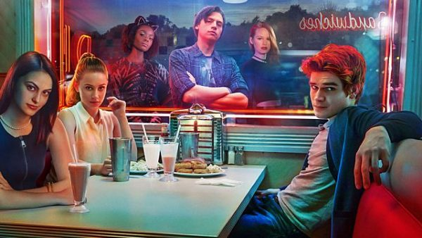 riverdale-header