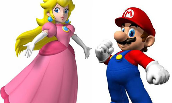 super-mario-princess-peach