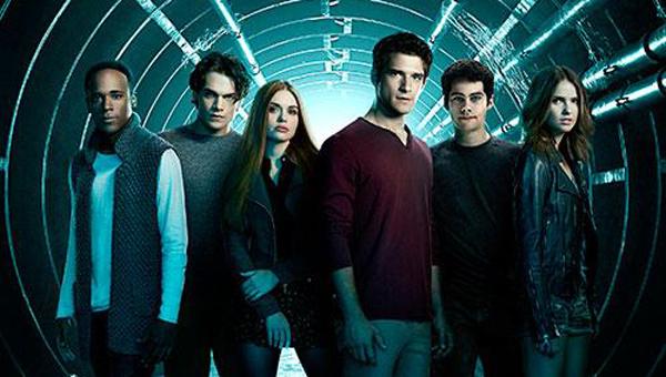 teen-wolf-season-6-poster-cast