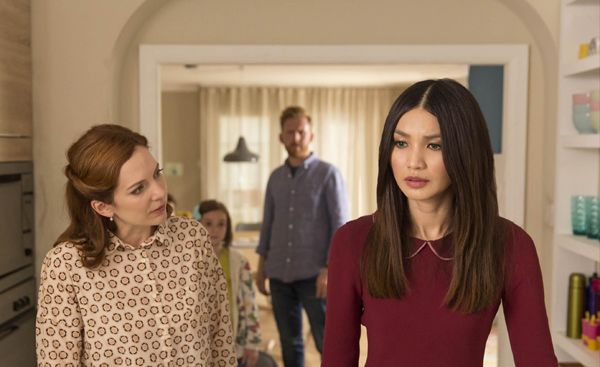 humans-season-2-mia-anita