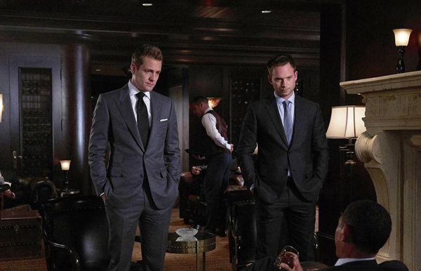 suits-season-6-01