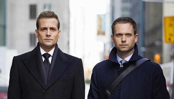 Suits-season-6-principal