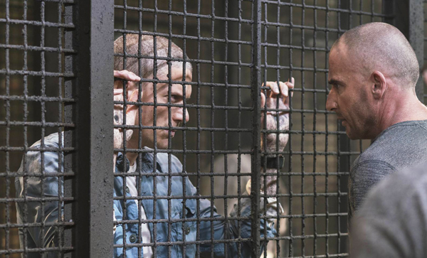prison-break-interna
