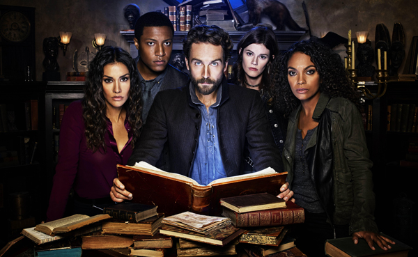 sleepy-hollow-s4-principal