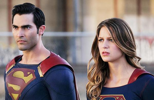 supergirl-principal